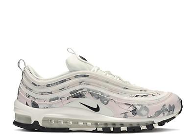 Wmns Nike Air Max 97 Ultra '17 Nike 917704 006 vast