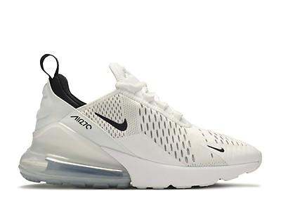 44 Mens Nike Air Force Barkley Pippen Basketball Shoes Black AR0974 006 8.5 9   eBay