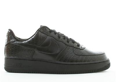 c103a7f7979 Air Force 1 Premium - Nike - 309096 222 - maple maple-birch