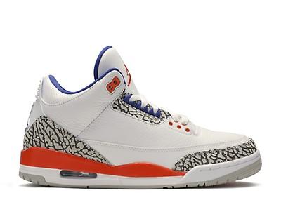 Wms Air Force 1 07 Prm black Reptile Nike 616725 002