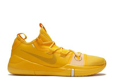 Kobe 14 Ar5515 Size Nike Ad Mens 700 Nnvm80wO