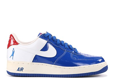 size 40 7c4b5 1df15 air force 1 sheed low