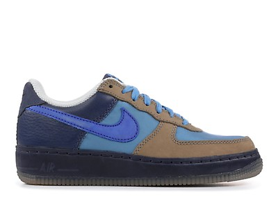 uk availability 96440 487c7 air force 1 low io premium