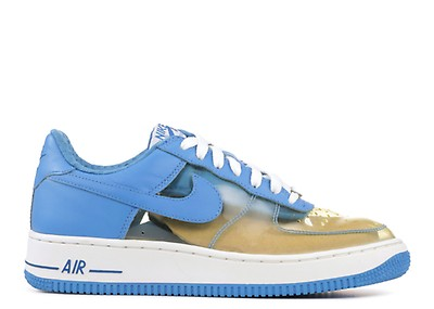 the latest 0ff3c 58e4c air force 1 premium