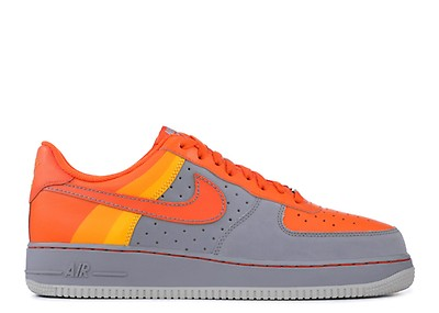 710e47af1ebf Air Force 1 Low