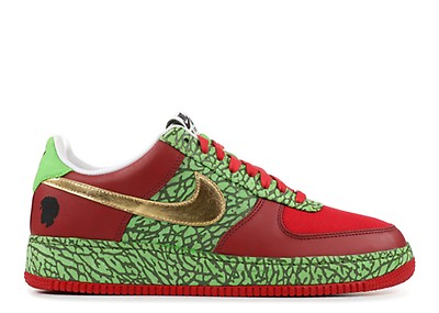 official photos 3c259 dba49 air force 1 low supreme i o