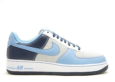 Air Force 1 Low Id Nike 317078 991 ms 2 blackforest
