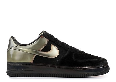 d4539da1 Air Force 1 Low Supreme I/o