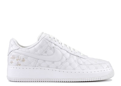 0b0ee3508163f Air Force 1 Low Supreme Sp 09