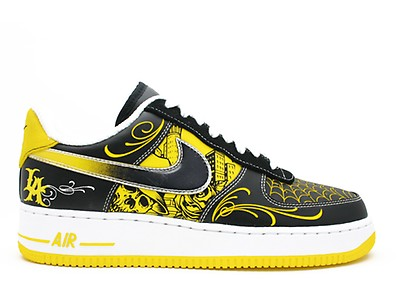 cheap for discount 8047a 427ed air force 1 low sup tz laf
