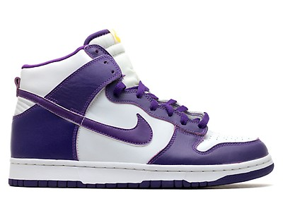 buy popular 70668 c8ae0 Dunk High Pro Sb