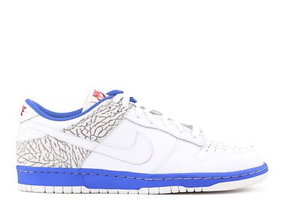 newest collection 0936e 1b3c0 Dunk Low Cl
