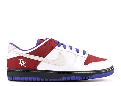 huge selection of 908d8 9666a dunk low id