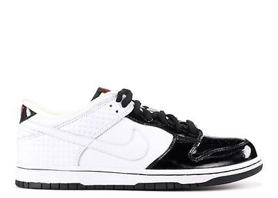 Nike Air Max 1 Apollo Lunar Pack Air Jordan 12 Gold White
