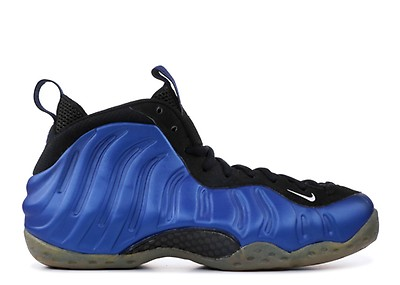 the best attitude f431f 84ebc air foamposite one. nike