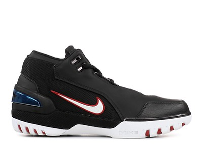 check out 0c8dc d1386 air zoom generation