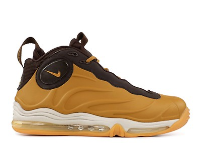buy popular 7588a ad240 air foamposite max