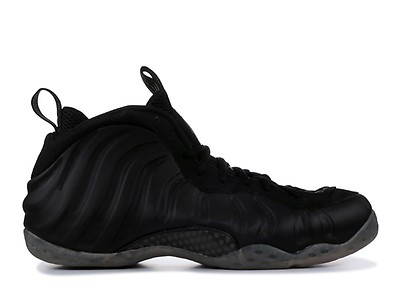 1d639aa9da094 Air Foamposite One - Nike - 830017 511 - dark neon royal white-black ...