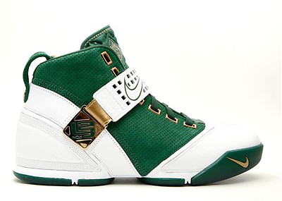 the best attitude b62a6 01953 zoom lebron 5