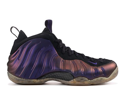 check out 38808 0e1b2 air foamposite one