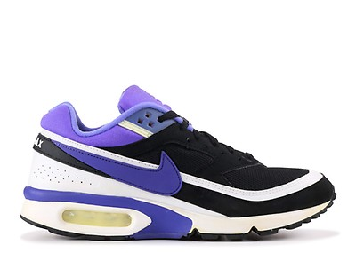 info for 47cd2 935d8 air classic bw. nike