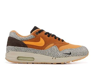 separation shoes 80144 1ced3 air max 1 b