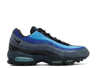 new product 25ec2 d1afd air max 95