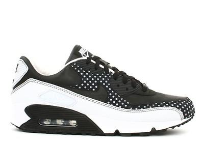 Nike Air Max 90 VT Schuhe midnight fog im WeAre Shop
