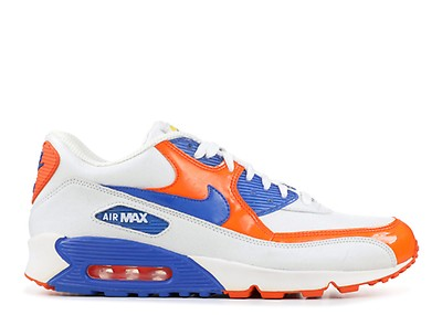 low priced 2e667 57f93 air max 90 premium