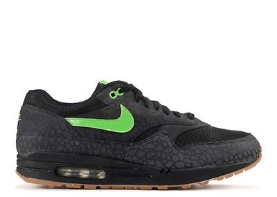 sports shoes d167a 2bc5f air max 1 premium