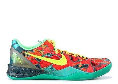 best website 632e4 26419 kobe 8 system premium
