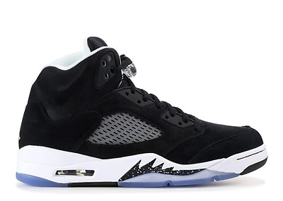 7fd021e84b8 Air Jordan 5 Retro