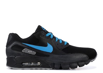 Air Max 90 Current Hurache Pr