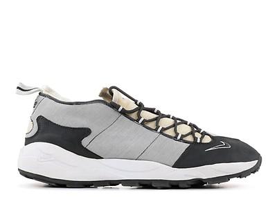 aa785f87179c Air Structure Triax 91 - Nike - 318088 161 - white sunburst-black ...