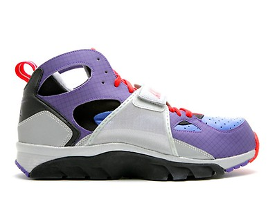 premium selection e1f65 b212e Air Trainer Huarache 94