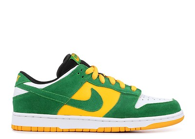 finest selection 4c884 d3910 Dunk Low Pro Sb
