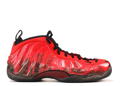 77fe4e13e683a Air Foamposite 1 Supreme Sp