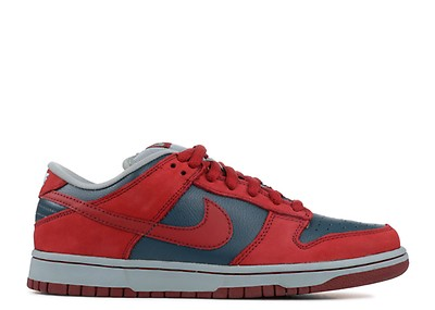 sports shoes 846dc 51bef dunk low pro sb