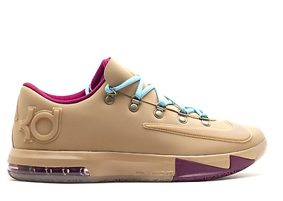 28ab99f1bbba Kd 6 Nsw Lifestyle Qs