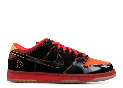 buy online 9571d bacfc dunk low premium sb