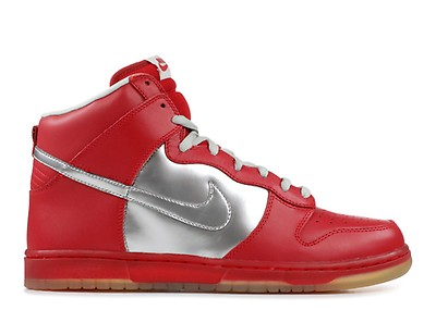 timeless design 74464 a29f6 Dunk High Premium