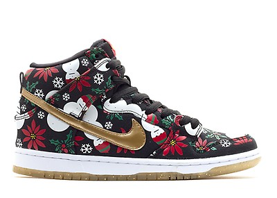 watch 72c73 abd44 SB Dunk Low 'Candy Cane'