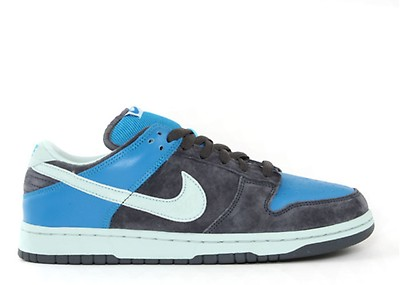 new style 7810a 5494a dunk low pro sb. nike
