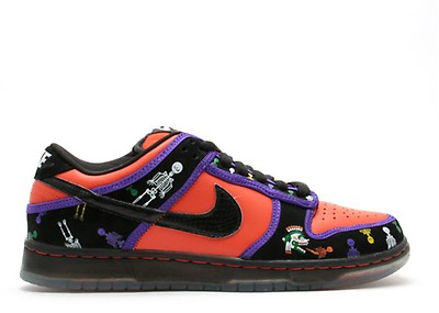 best sneakers 0a90c 0b44c Dunk Low Pro Sb