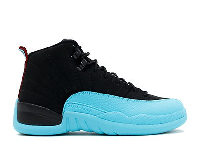 premium selection 59230 b95e6 air jordan 12 retro