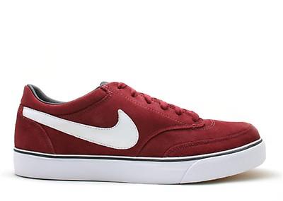 Zoom Air Regime Nike 314067 131 | GOAT