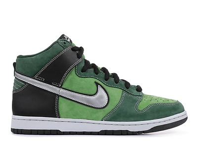 best sneakers 241c5 8abd4 dunk high pro sb
