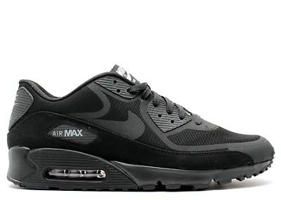 Nike Air Max 1 CMFT PRM TAPE Wmn Sz 8 599895 113 WHITEWHITE