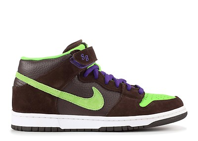 online store a1bed 05f02 dunk mid pro sb