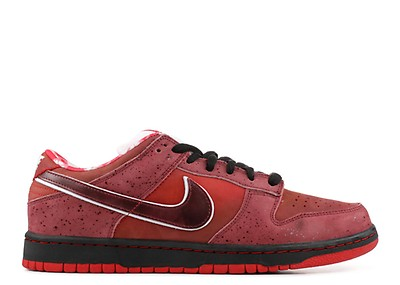 Nike Dunk Mens – Dunk Low Pro SB Lt GraphitePrism Violet
